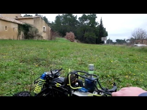 Video Savage XL LRP ZR32 engine tune - 30% Labema nitro download in MP3, 3GP, MP4, WEBM, AVI, FLV January 2017