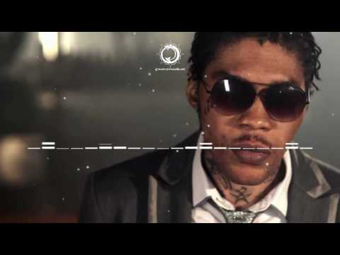 Video Vybz Kartel - Fever (Remix) February 2017 download in MP3, 3GP, MP4, WEBM, AVI, FLV January 2017