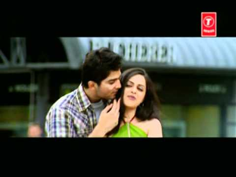 Kabhi Kabhi Koi Chehra (Full Song) Film - Wrong Number