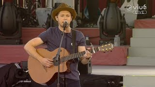 Niall Horan - This Town (One Love Manchester)