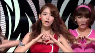 Nonton So Nyeo Shi Dae Snsd   Hoot Live Hd720 Film Subtitle Indonesia Streaming Movie Download