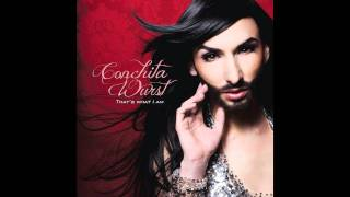 Nonton Conchita Wurst   That S What I Am Film Subtitle Indonesia Streaming Movie Download