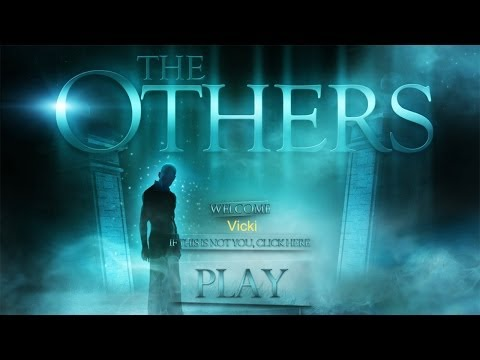 The Others Gameplay | HD 720p