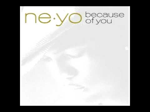 Ne-Yo - Say It