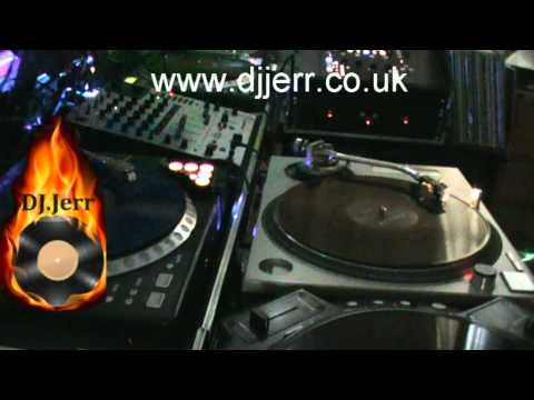 Video Retro ( Reggae) Murder she wrote download in MP3, 3GP, MP4, WEBM, AVI, FLV January 2017