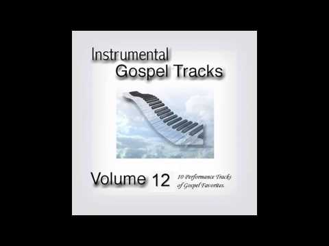 There's No Christmas Without You (F) Originally Performed By Kirk Franklin (Instrumental Track)