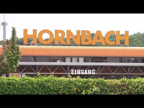 Hornbach: MARKTCHECK checkt Hornbach: Alles für den Heimwerker? (Kurzfassung)