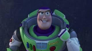Toy Story 4 - Trailer Dublado - 20 de junho nos cinemas