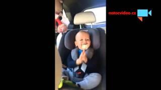VIDEO DNE: Fandou v každém věku i po šampionátu