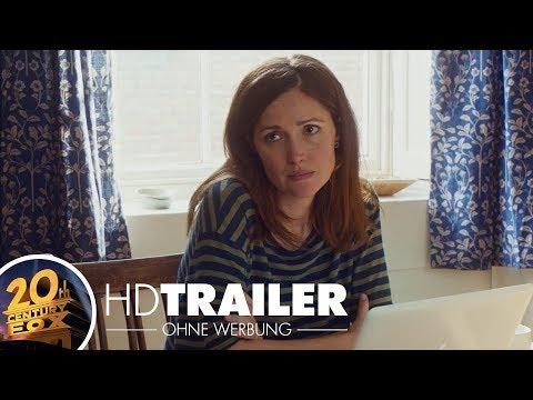 Juliet, Naked | Offizieller Trailer