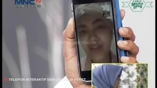 Video Terharu Banget, Viceo Call Dengan Jupe, Dewi Perssik & Ruben Nangis - Rumah Mama Amy (21/2) MP3, 3GP, MP4, WEBM, AVI, FLV Mei 2017