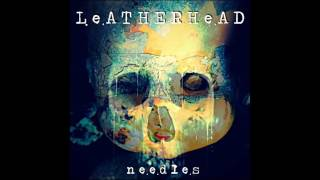 Download Lagu Leatherhead - Bacon Mp3
