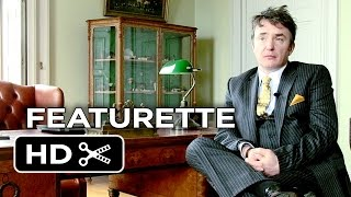 Nonton Calvary Featurette - Suspicious Characters (2014) - Brendan Gleeson Comedy Drama HD Film Subtitle Indonesia Streaming Movie Download