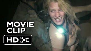 Nonton The Pyramid Movie Clip   Terror Strikes  2014    Horror Movie Hd Film Subtitle Indonesia Streaming Movie Download