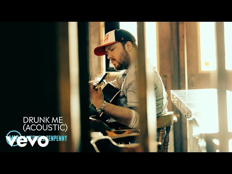 Video Mitchell Tenpenny - Drunk Me (Acoustic (Audio)) download in MP3, 3GP, MP4, WEBM, AVI, FLV January 2017