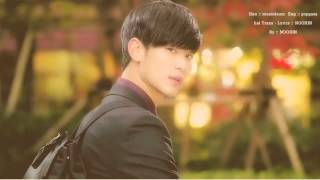 Video [Thai sub] Lyn - My Destiny [You Who Came From The Stars OST] MP3, 3GP, MP4, WEBM, AVI, FLV April 2018