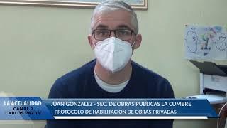 FLEXIBILIZACION EN CUARENTENA: NOTA A FACU CEPEDA: DEPORTES Y ACTIVIDADES EN CUARENTENA