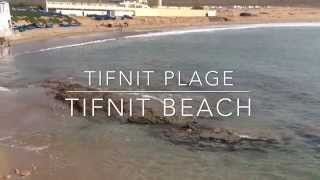 Download Lagu Tifnite Beach Plage Mp3