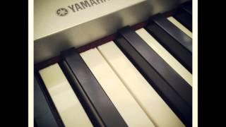 Sou Servo Inútil - Hino 260 CCB - HINÁRIO 5 - (Vinícius Santos - Piano)