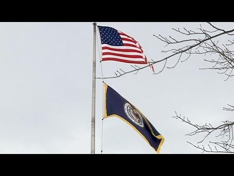 ΗΠΑ: απότομα «φρένο» στην ανάπτυξη – economy