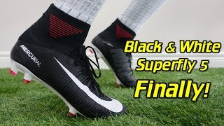 Nike Mercurial Superfly 5 Review + Discount Coupon Codeshttp://soccerreviewsforyou.com/2016/04/nike-mercurial-superfly-5-review/SR4U Review Website - http://soccerreviewsforyou.com/SR4U Replacement Laces - http://www.sr4ulaces.com/Daily Deals Email Signup Form ---  http://eepurl.com/Jv3ivFollow me on Facebook http://on.fb.me/RrchwtFollow me on Twitter http://bit.ly/Si812xFollow me on Instagram http://instagram.com/sr4u_josh/Follow me on Tumblr http://bit.ly/VEc3xaSoccer/Football Boot Super Deals http://soccerreviewsforyou.com/super-deals/New Release Soccer/Football Boots http://soccerreviewsforyou.com/new-cleat-releases-2/