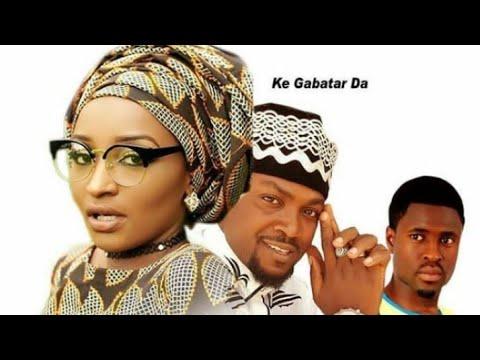 ALLURA da ZARE part (2) Latest Hausa Film Original. Saban shiri
