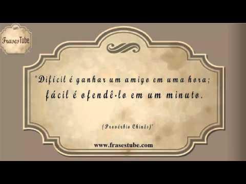 Frases Curtas #05
