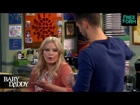 Baby Daddy Season 6 (Promo 'Own Your Happy')