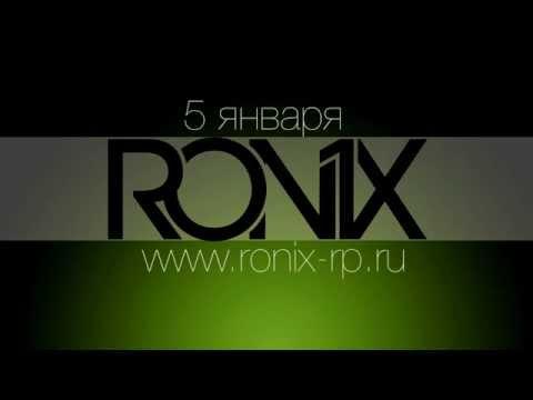 Thumbnail of video Rk3Aze729nk