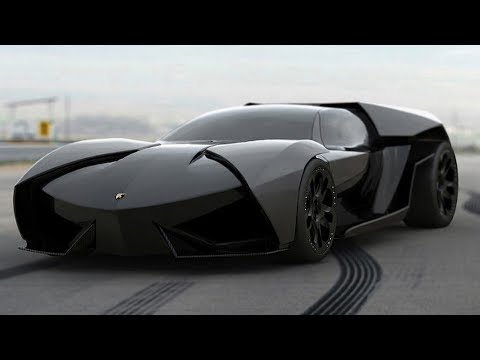 உலகத்திலேயே மிகவும் விலையுயர்ந்த 10 கார்கள் இவை தான்   Top 10 Most Expensive Cars In The World 2020