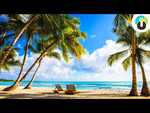 Karibiktraum Dominikanische Republik | Guru on Tour