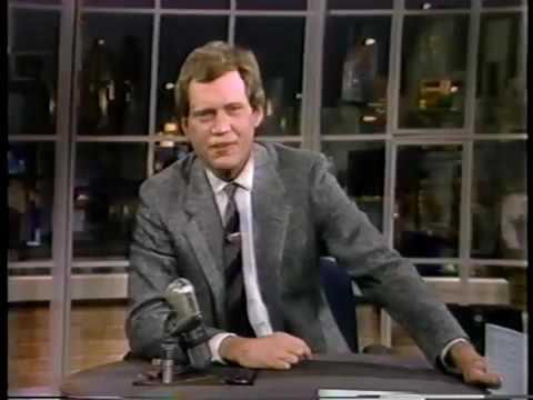 02 06 1986 Letterman Mary Tyler Moore Tom Waits