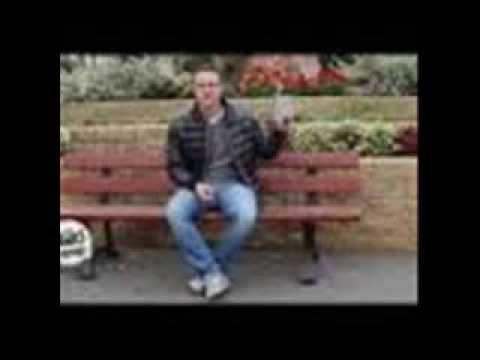 PLAYBOYS - Myślę o Tobie (audio)