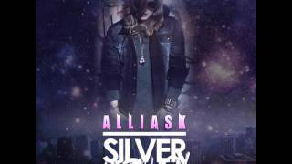 Silver Medallion — All I Ask (Flufftronix Remix) | Free Mp3 Download