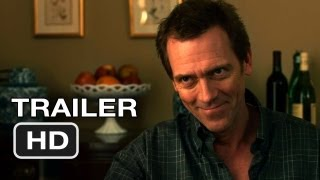 Nonton The Oranges Official Trailer  1  2012  Hugh Laurie Movie Hd Film Subtitle Indonesia Streaming Movie Download