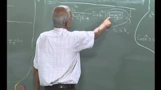 Mod-03 Lec16 Tunneling -part2