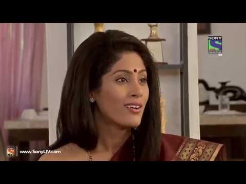 CID - Naari Shakti - Episode 1132 - 26th September 2014