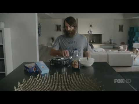 The Last Man on Earth - 'The Heat Is Off' - (S02E06)