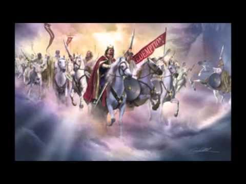 Testimony of HELL & WARNINGS of The LORD   Rachael Mushala