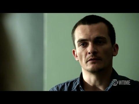 Homeland - Season 4   Recap & Behind the Scenes   HD
