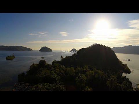 indahnya Sumatra barat