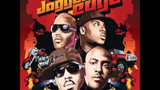Jagged Edge - Season's Change [Feat. John Legend]