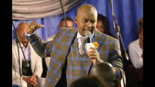 Video Bishop Twala Alinakuvinjwa Icebo Lakhe pt1 MP3, 3GP, MP4, WEBM, AVI, FLV September 2019