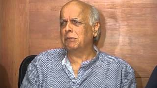 Interview: Mahesh Bhatt on Aashiqui 2
