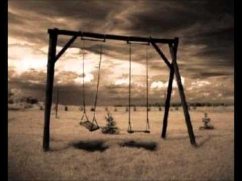 STARE DOBRE MAŁŻEŃSTWO - Anioły na poddaszu płaczą (audio)