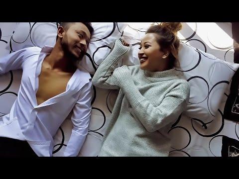 DBruK - Timi Nai Timi Cover feat. Suman, Sagar & Shikha