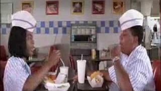 Nonton Good Burger Film Subtitle Indonesia Streaming Movie Download