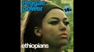 The Ethiopians - Dollar Of Soul