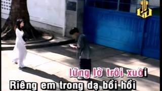 Lời cuối cho em - Chế Linh