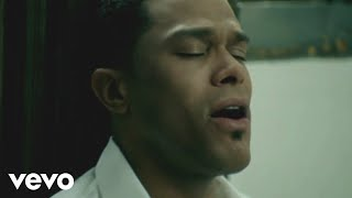 Maxwell - Pretty Wings - YouTube
